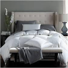 pacific coast luxury goose down comforter