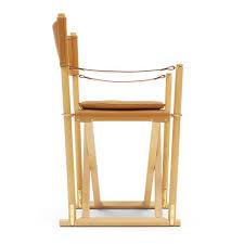 carl hansen chairs. Carl Hansen \u0026 Son Mogens Koch Folding Chair By - Danish Design Store Chairs