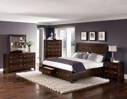 dark wood furniture decorating. Favorite Bedroom Ideas With Dark Wood Furniture 40 Pictures Decorating H