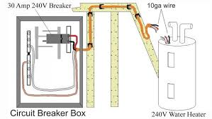 wiring diagram hot water tank wiring image wiring electric hot water heater wiring diagram electric auto wiring on wiring diagram hot water tank