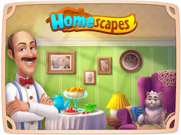 Design Games Like Homescapes Homescapes For Pc Download Free Gamescatalyst