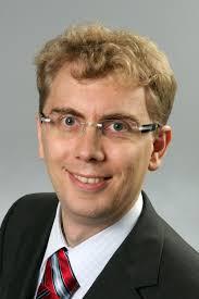 Prof. Dr. <b>Christian Hauser</b> ist Professor für Allgemeine <b>...</b> - Hauser