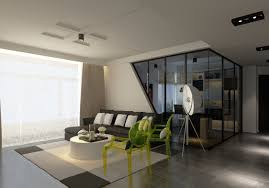 Modern Living Room Ceiling Design Ceilings For Modern Living Rooms Carameloffers