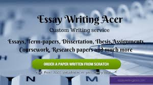 affordable best custom essay writing service online essaywritingacer affordable best custom essay writing service online com