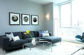 dark gray living room furniture. Fine Dark Cool Dark Grey Couch Gray Impressive Sofa Ideas  Sofas Interiors With And In Attractive Best Wall Color  Throughout Living Room Furniture