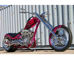 best 25 custom harley parts ideas