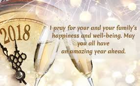 happy new year 2018. Interesting 2018 Happy New Year 2018 Istock To Happy New Year S