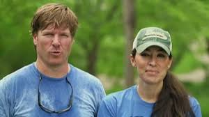 Fixer Upper\u0027 star Chip Gaines will cut his hair if fans donate to ...