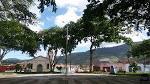 imagem de Almadina+Bahia n-9