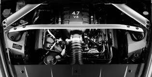 aston martin v8 vantage technical pure sporting capability