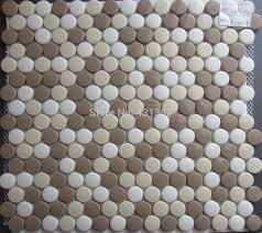 Small Picture Entrancing 50 Mosaic Tile Living Room Interior Inspiration Design