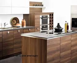 Modele De Cuisine Cuisinella Nouveau Modele Cuisine Amenagee Frais