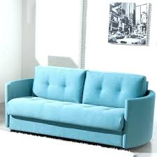 queen size pull out couch. Small Convertible Sofa Fold Out Couch Pull Bed Queen Size E