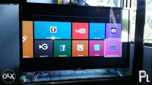 Smart Led T Tcl Tv Sale Roku 55 \u2013 nuzetapsi