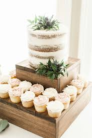 Wedding Cakes Custom Orders Event Catering Swansboro Nc