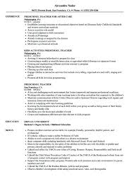 Education Objective For Resume Early Childhood Education Resume Objective Englishor Com