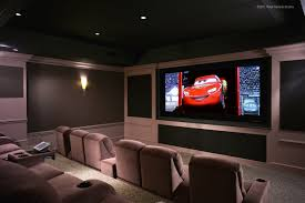 Small Picture Delectable 90 Home Movie Theater Design Decorating Inspiration Of