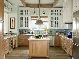 Beach House Kitchen Designs Cool Home Design Fantastical With Beach House  Kitchen Designs Room Design Ideas