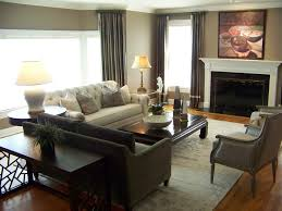 ethan allen living room ideas. terrific ethan allen sofas decorating ideas gallery in living room transitional design o