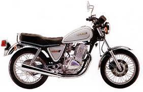 suzuki gn400 motorcycle complete electrical wiring diagram all 1980 suzuki gn400