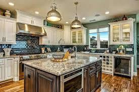 beige granite countertops sahara sienna countertop colors