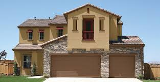 exterior paint combinations sherwin williams. desert \u0026 southwest style exterior paint combinations sherwin williams