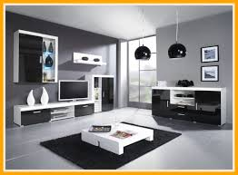white furniture ideas. Living Room Furniture High Gloss Marvelous Best White Ideas