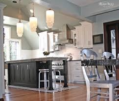 Art Deco Kitchen Cabinets Heavenly Kitchen Design Renovation Art Kitchens Designs Nouveau