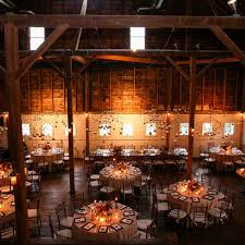 Seating Chart For Wedding Reception 4 Tips For Tackling Your Wedding Reception Seating Chart Brides