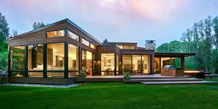 architecture modern houses. Modern Homes Architecture Houses H