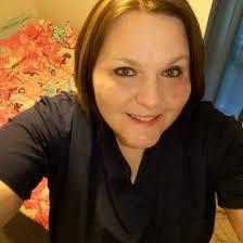 Donna Sage (ds61475) - Profile   Pinterest