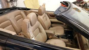 car seat leather upholstery auto services since philippines
