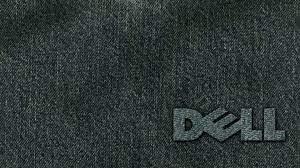 Dell Wallpaper Windows 10 - Wallpaper ...