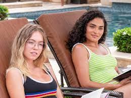 White Lotus Season 1 premiere on HBO ...
