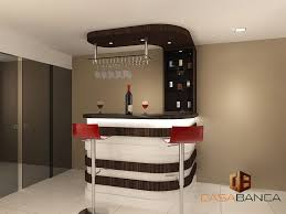 bar counter for small living room mymice me