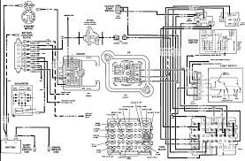 wiring diagram 1991 chevy truck wiring diagram mega 1991 chevrolet wiring diagram wiring diagram fascinating 1991 chevrolet wiring diagram wiring diagram expert 1991 chevy