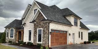 fabulous fantastic garage doors wilmington nc garage door opener repair wilmington nc most popular doors