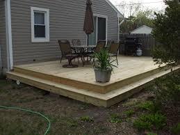 simple wood patio designs. 16 Patio Deck Plans Ideas At Wonderful Multi Level Decks Simple 12x16 G Wood Designs