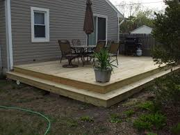 16 patio deck plans ideas at wonderful multi level decks simple 12x16 g