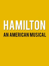 Ed Mirvish Theatre Toronto On Anastasia Hamilton Harry