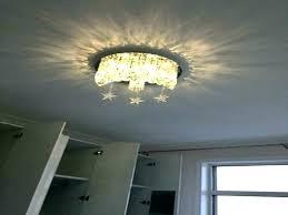 nursery ceiling lighting. Child Ceiling Light Fixture Nursery Fixtures Medium Size Of Bedroom Lights Inspirational Top Children S Lighting N