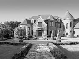 french design homes. F R E N C H O U T Y M S French Design Homes