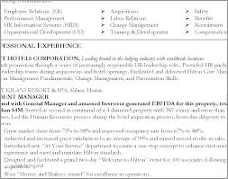 Certified Professional Resume Writers Resume Writing For Social Gorgeous Military Resume Writing
