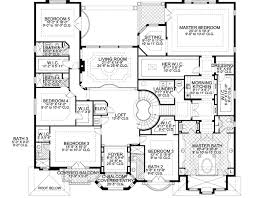 8 bedroom house plans.  House UpperSecond Floor Plan 37249 On 8 Bedroom House Plans C