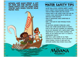 Small Picture MOANA Coloring Pages Activity Sheets FREE Printables