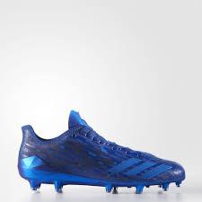 adidas 6 0. image is loading adidas-adizero-5-star-6-0-army-dipped- adidas 6 0