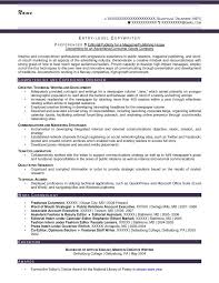 Copy Writer Resume Template Copywriter Cv Sample Entry Level Samples ...