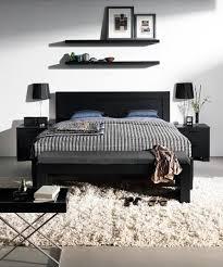60 Men's Bedroom Ideas - Masculine Interior Design Inspiration ...