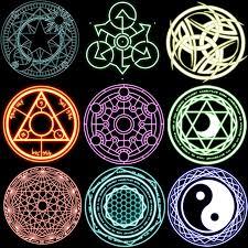 Magical Circle Guru Guru   Wikipedia