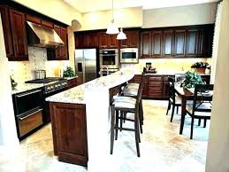 Kitchen Cabinet Under Counter Kitchen Lights Under Counter Lighting Wireless Over The Counter Kitchen Lights Under Counter Kitchen Under Counter Kitchen Lights Dediservinfo Under Counter Kitchen Lights Kitchen Under Cabinet Lighting Kitchen
